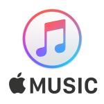 Itunes & Apple music