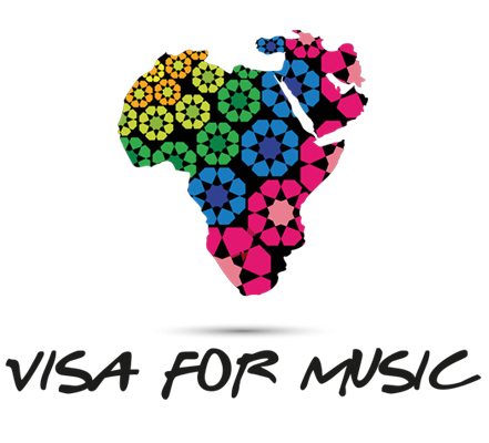 AFRICA MIDDLE-EAST MUSIC MEETING