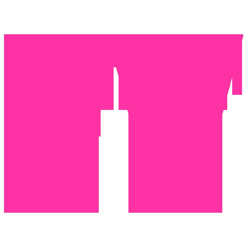FREE VEVO